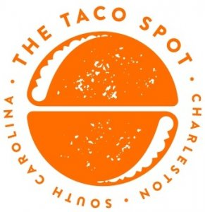 the Taco Spot Charleston T-Shirt Store Custom Shirts & Apparel